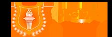 Bilgidağı Koleji Logo